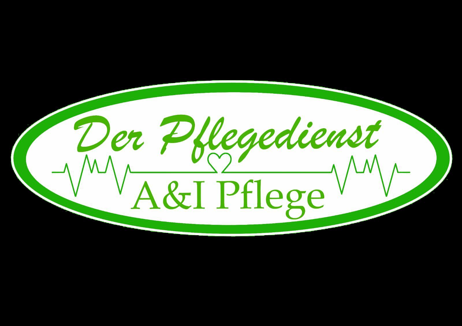 pflegedienst-waf.de